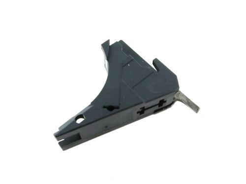 Glock Gen 5 - 19/17/34 - 9mm Trigger Housing w/Ejector (33854)