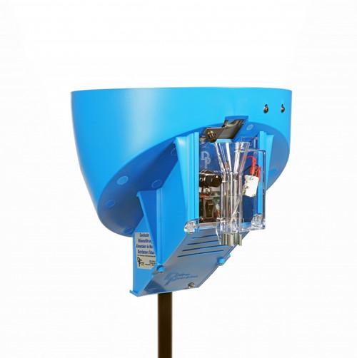 Dillon Precision XL650 & XL750 Variable Speed Casefeeder (21079)