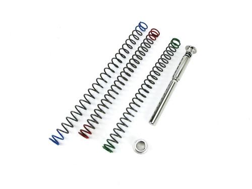Sprinco Glock 17 Gen 5 Recoil Management Guide Rod System Versatility Kit (16755)