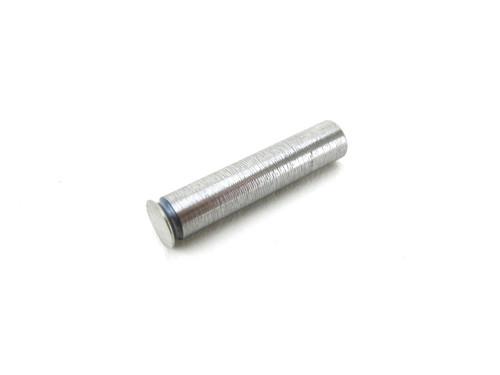 SV Infinity Hammer Pin