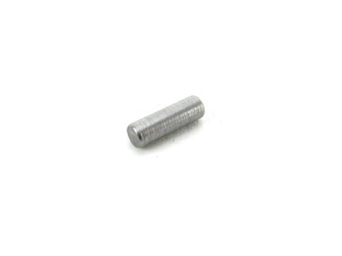 SV Infinity 1911 & 2011 Strut Pin