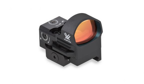 Vortex Razor Red Dot Sight Optic