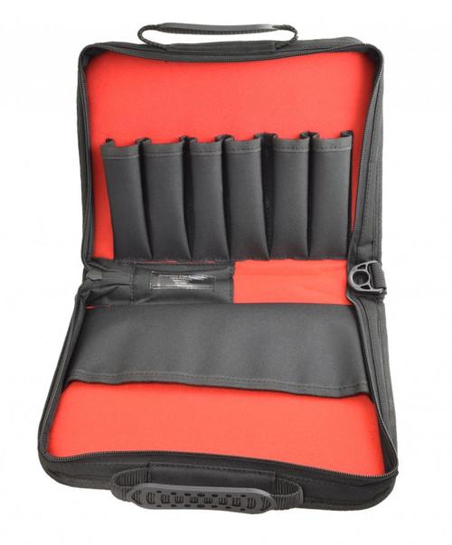 CED Elite Series Pistol Case - Small