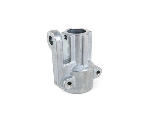 Dillon Precision Powder Dropper Body Collar Connector (13940)
