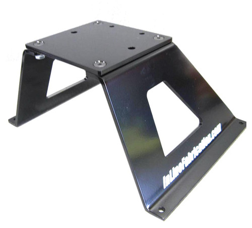 Ultramount for the Dillon 1050 by Inline Fabrication Junior