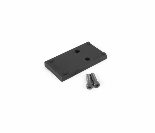 Vortex Venom Adapter Plate For Optics Ready Sigs with the Romeo 1 Cut by EGW (49200)
