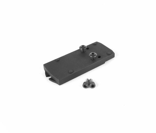 Vortex Viper/Venom (fits Burris FastFire and Docter) Adapter Plate For Optics Ready Sig M17 by EGW (49201)