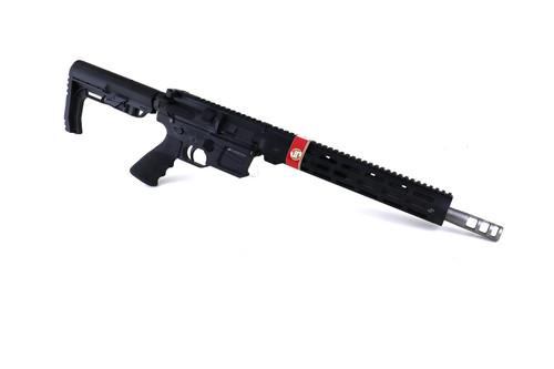 JP Rifles GMR-15™ 9mm Custom Competition PCC Carbine