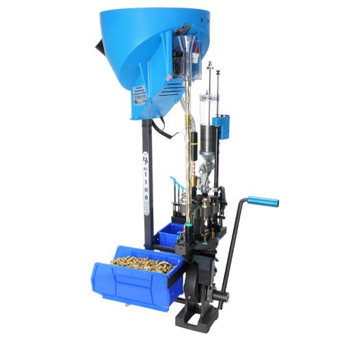 Dillon Precision RL1100 Reloading Press