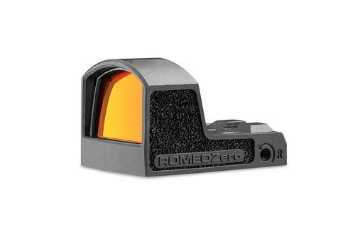 Sig Sauer Romeo Zero 6 MOA Red Dot Optic Sight (SOR01600)
