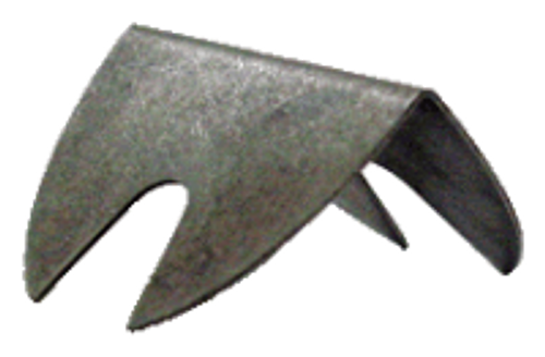 Precision Powder Baffle for Dillon Reloading Presses by UniqueTek (CT1278)