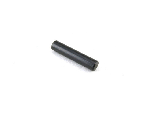 CZC Extractor Pin for Red Dot Optic Plate by CZ Custom (10388)