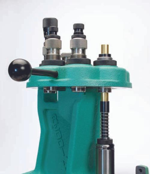 Redding G-RX Carbide Base Sizing Die Kit 40 S&W, 357 Sig, 10mm (96150)