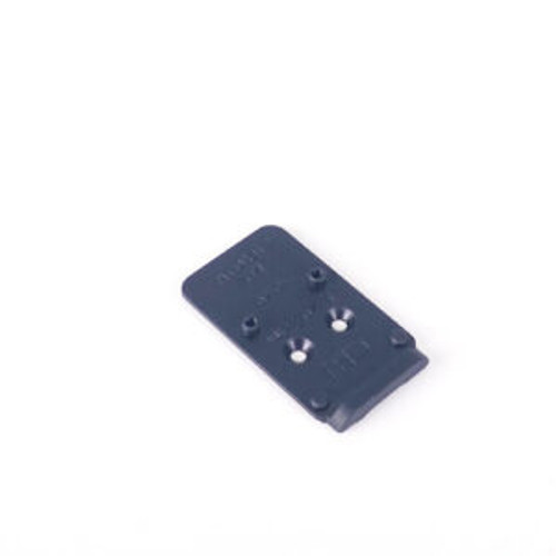 V4 MIL/LEO GLOCK MOS to Trijicon RMR/SRO/Holosun 407C, 407C V2, 507C, 507C V2, 508T and 508T V2 by CHPWS GL-RSH