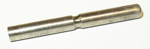 2011 Magwell Pin by Dawson Precision (010-009)