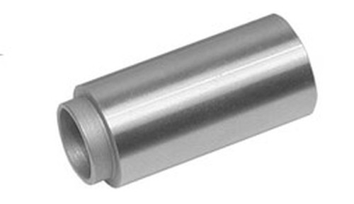 1911 Recoil Spring Plug for Bushing Barrel with Guide Rod-Stainless by Dawson Precision (026-1067)