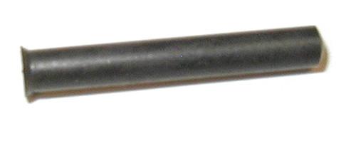 1911 Sear Pin by Dawson Precision Blue