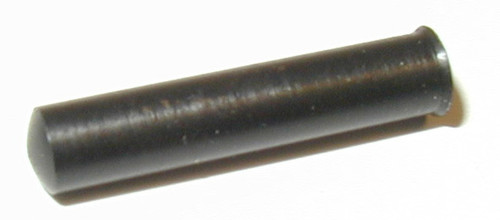 1911 Hammer Pin by Dawson Precision