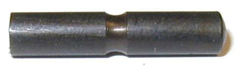 1911 Mainspring Housing Pins by Dawson Precision