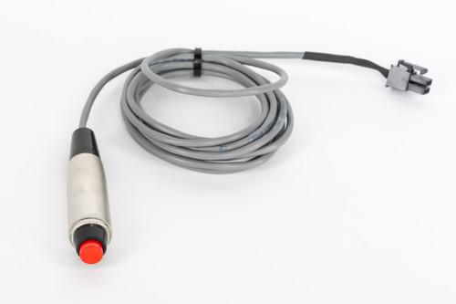 Mark 7 Remote Stop Button (101-1016)