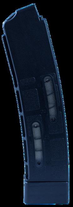 CZ Scorpion 30rd 9mm Magazine in Black (11355)