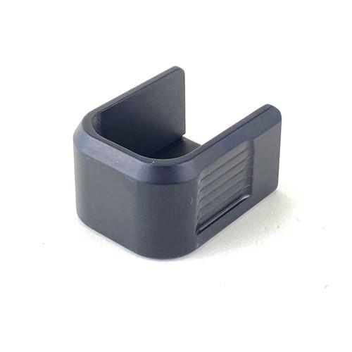 Dawson Precision Tactical Advantage Base Pad for Staccato P/XC/XL (004-025)