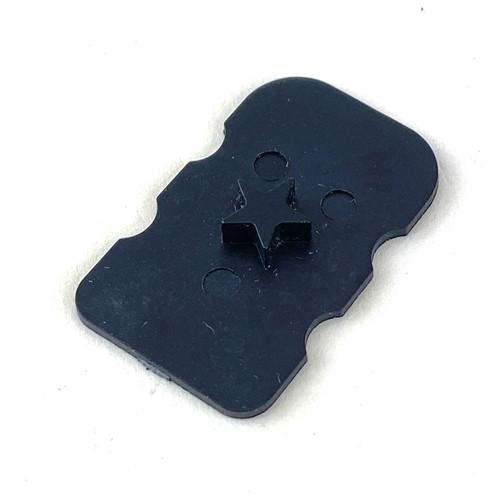 STI / Staccato 2011 Magazine Basepad Locking Floor Plate