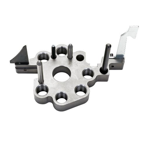 Dillon Precision RL 1100 Toolhead (66024)
