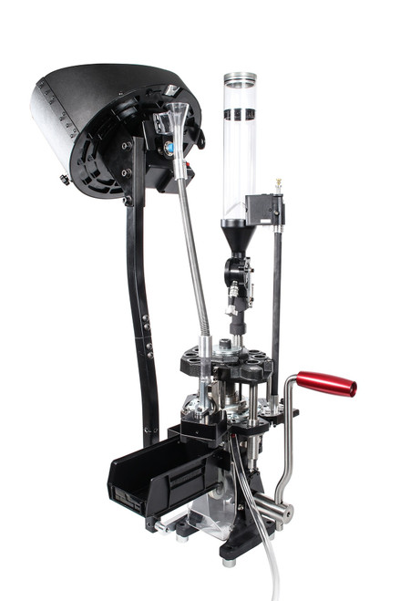 Mark 7 Reloading APEX 10 Progressive Reloading Machine (101-1260)