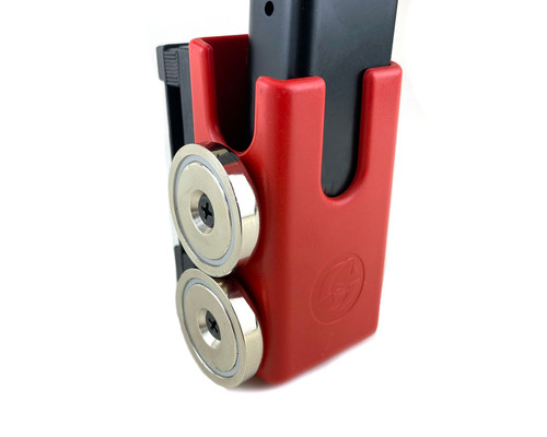 Ghost Magazine Pouch Double Magnet Upgrade Kit