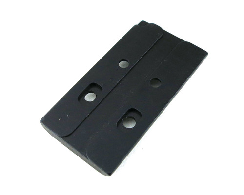 CHPWS Adapter Plate for GLOCK MOS to Holosun 407k / 507k (GL-HOLOk)