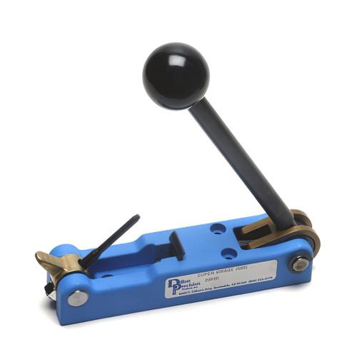 Dillon Precision Super Swage 600 Primer Pocket Swage Tool (20095)