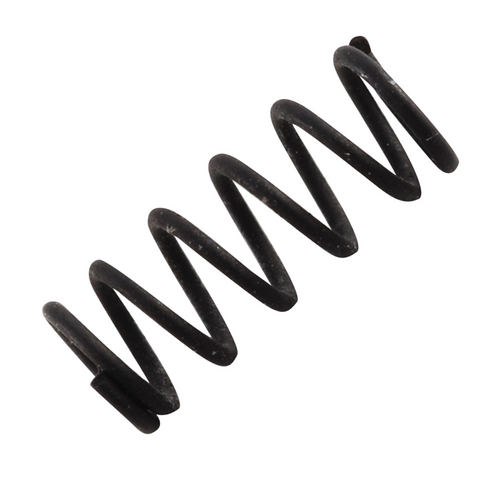 ZEV Reduced Power Firing Pin Safety Spring for Glock (SPR-FPS)
