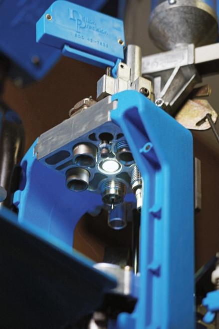 Dillon Precision RL550/XL650/XL750 LED Light Kit (62014)