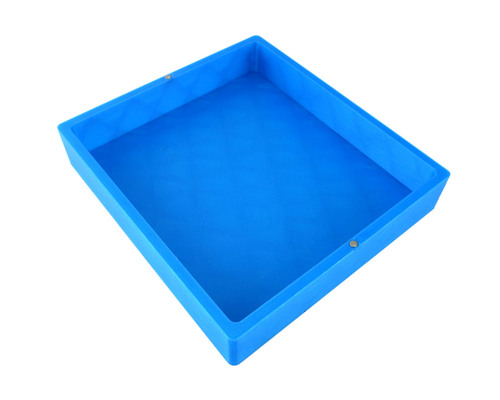 BSPS Hundo Flip Tray Bottom Cover
