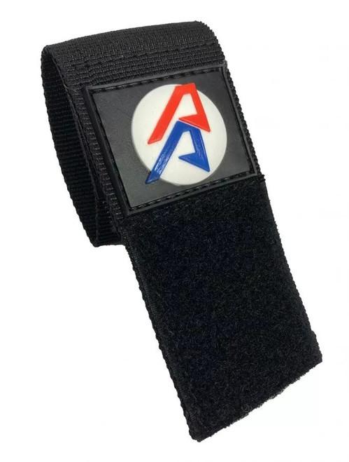DAA Belt Loop with Shot Timer Velcro Attachment (103434)