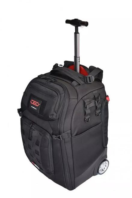 CED Elite Series Trolley Range Backpack (103436)