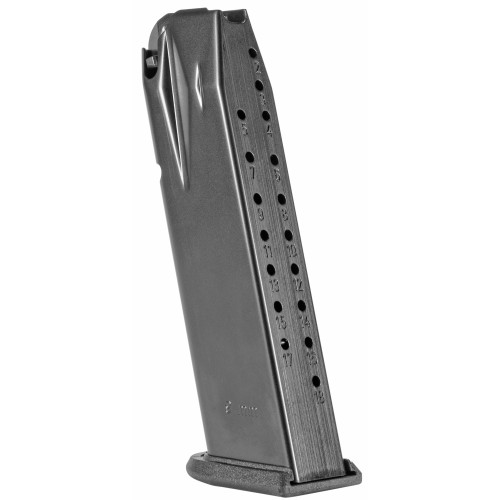 Walther PDP Full-Size 9mm 18 Round Magazine (2856891)