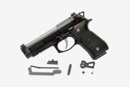Beretta 92/96/M9 Series Trigger Job in a Bag by Langdon Tactical
