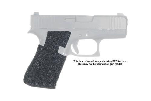 Glock 17 / 34 Pro Grip Tape by Talon Grips (EV01-PRO)