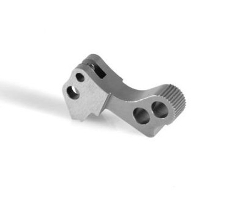 EGW Hammer for EAA / Tanfoglio Limited & Open - P9