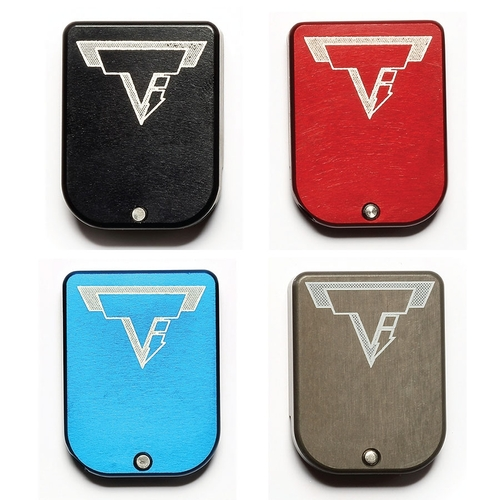 Taran Tactical TTI 3G Basepad for STI / SVI 2011