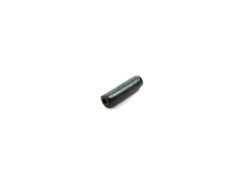 Tanfoglio / EAA / IFG Witness Hammer Strut Pin (4.5) (301719)