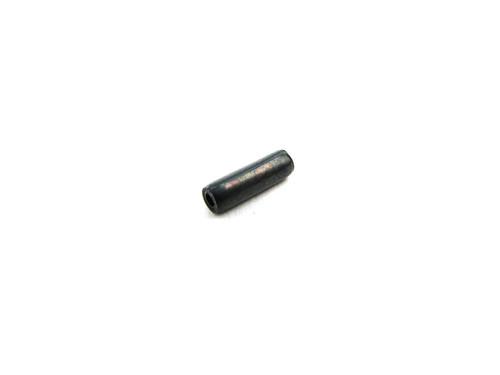 Tanfoglio / EAA / IFG Witness Interruptor Pin (4.9) (301721)