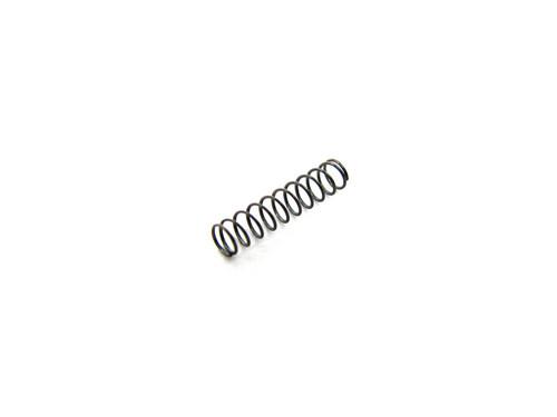 Tanfoglio / EAA / IFG Witness Firing Pin Safety Spring (5.6) (301726)