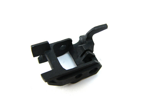 Tanfoglio / EAA / IFG Witness Sear Assembly Housing with Ejector (13.1) (301741)