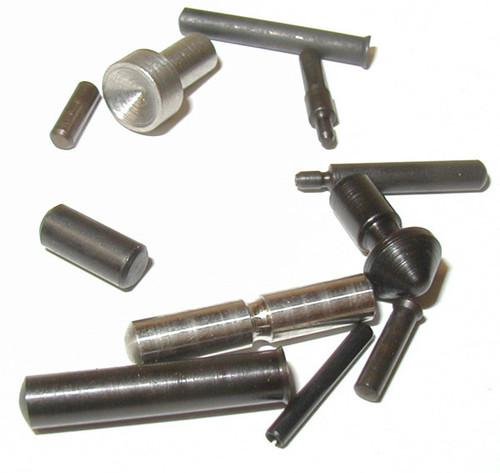 1911 Pin Set by STI