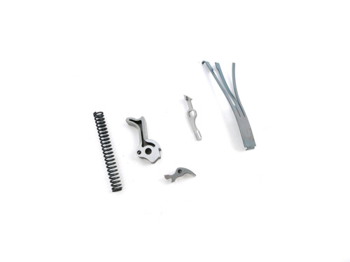 1911 & 2011 Lite Speed II Trigger Group Kit by Extreme Engineering