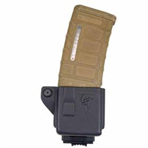 Comp-Tac AR Mag / Magazine Pouch with PLM Mount