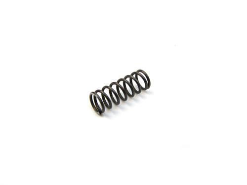 CGW Reduced Power Firing Pin Spring by Cajun Gun Works (97041